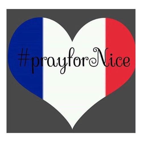 272287-Pray-For-Nice-Flag-Heart