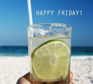 1048170047-134839-Happy-Friday