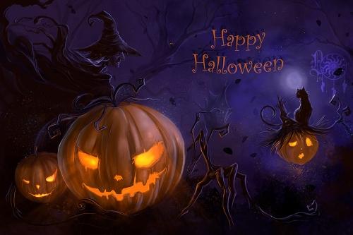 happy_halloween_by_ladyowl-d4ei9ur